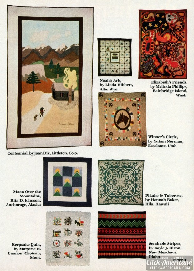 51-prize-winning-quilt-designs-march-1978 (8)