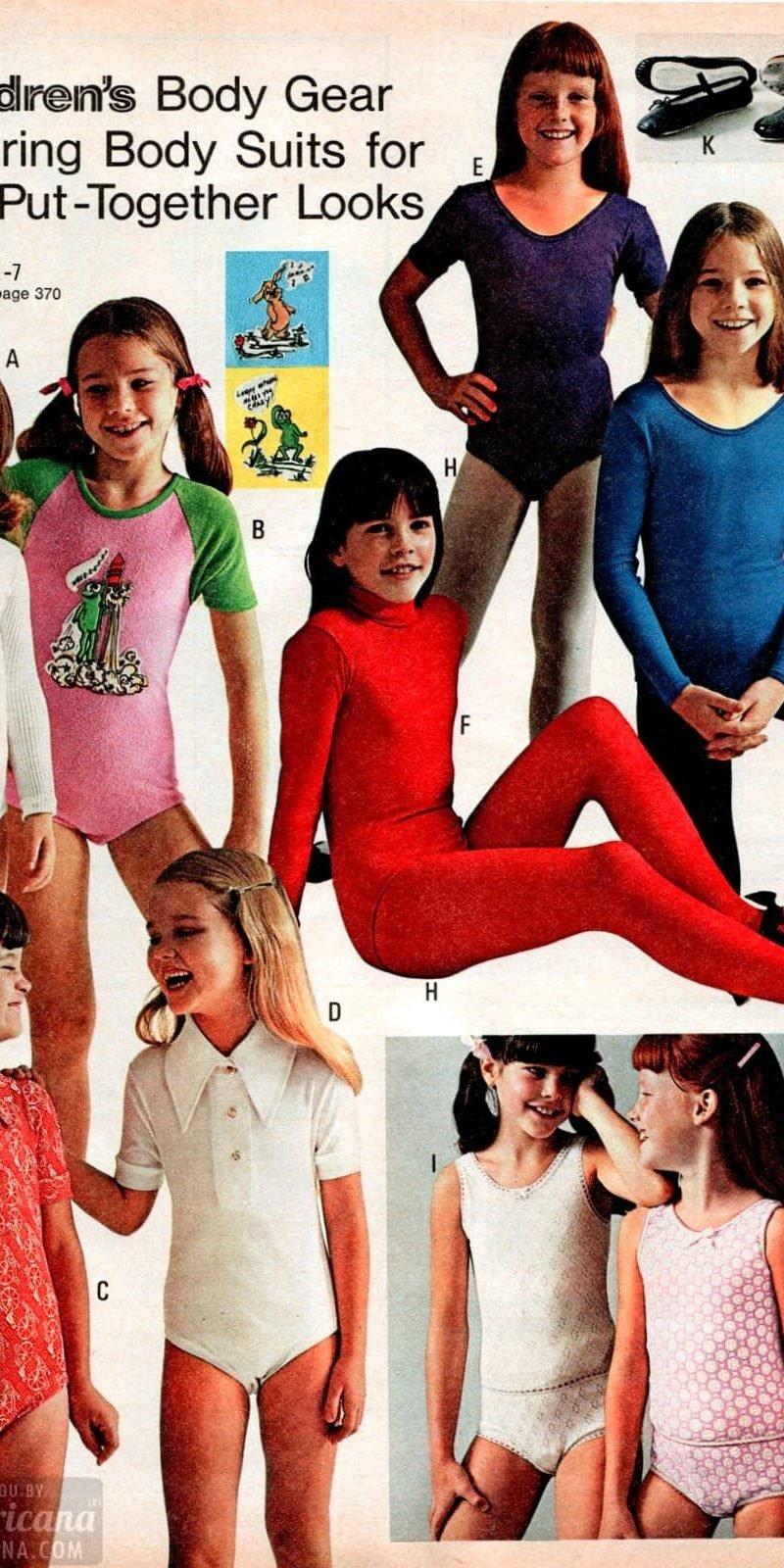 bodysuits  leotards  girls ages    click