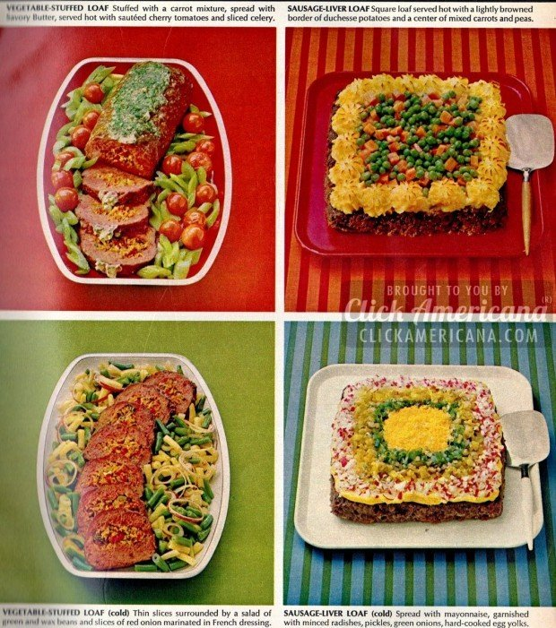 8 new meatloaf recipes 1967 (1)