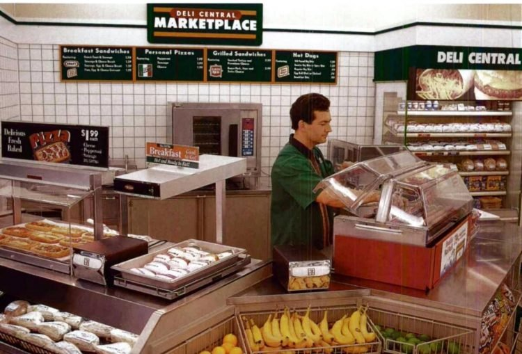 80s 7-Eleven stores from 1986 (1)