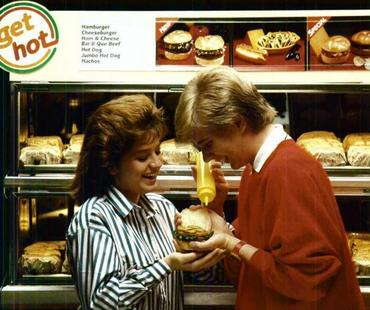 80s 7-Eleven stores from 1986 (5)