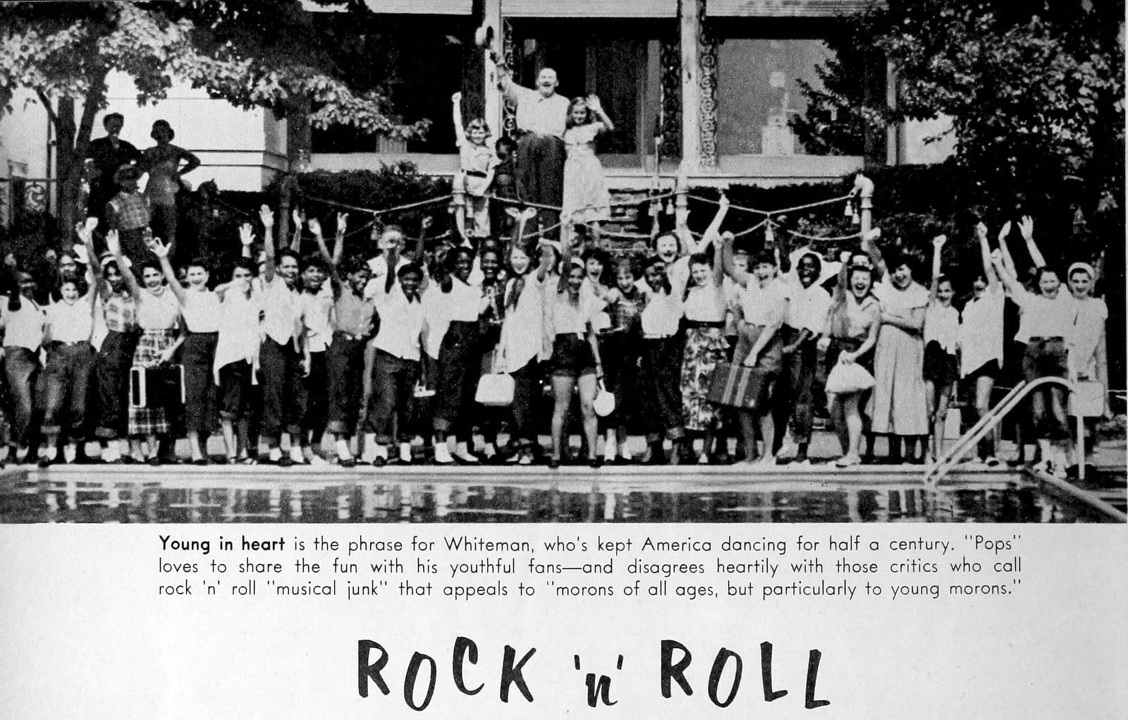 A look back at rock music from 1956 (5)