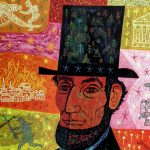 Abraham Lincoln - Colliers