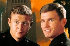 Adam-12 DVD season 4