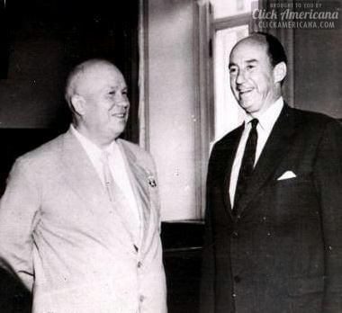 adlai-stevenson-and-khrushchev
