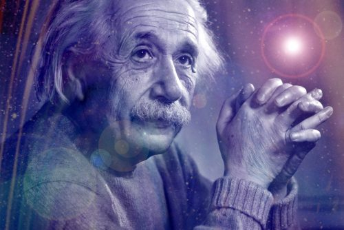 Albert Einstein The life work of the genius, and why he mattered