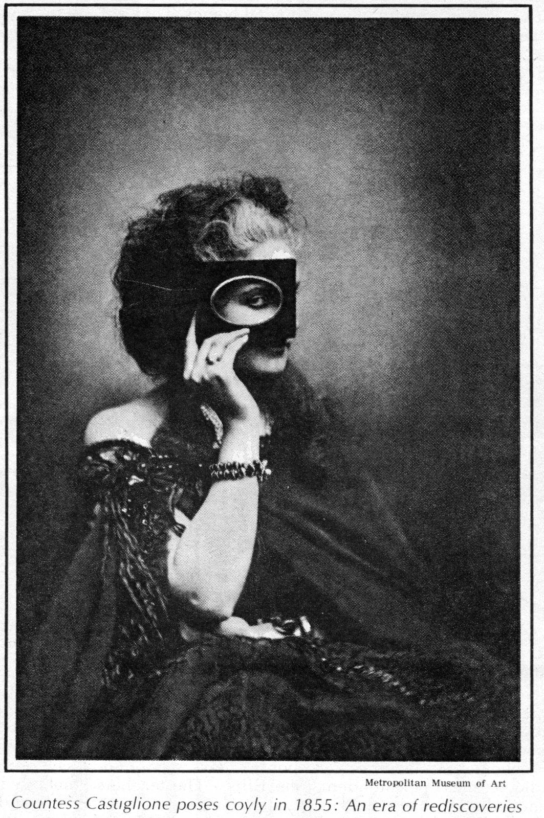 Antique photographs (5)