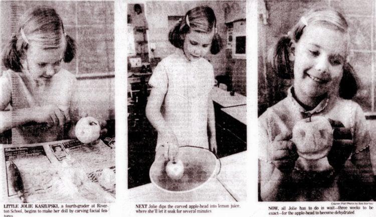 Apple head dolls from 1976 (1)
