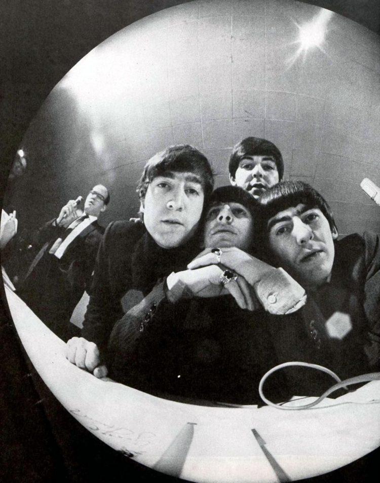 Beatles - 1964