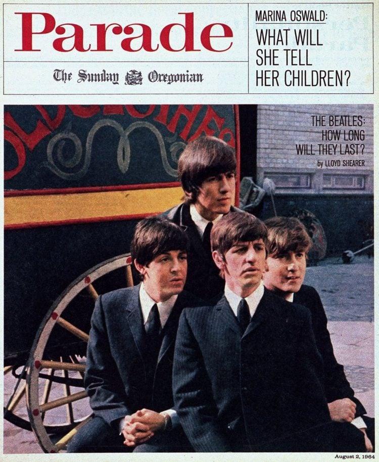 1964 Parade 07