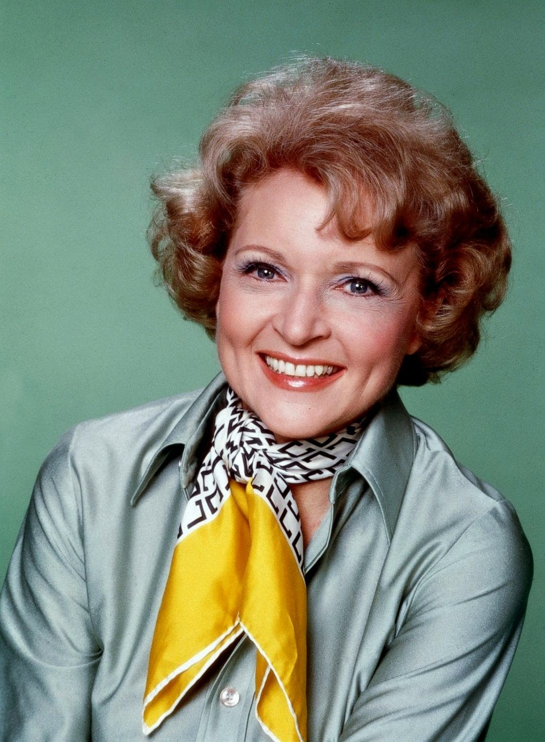 The Betty White Show Opening Credits 1977 Click Americana