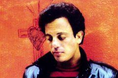 Billy Joel - 1983