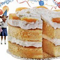 Borden's centennial cake recipe (1)