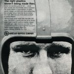 Bronko-Nagurski-helmet-1967