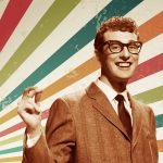 Buddy Holly - Click Americana