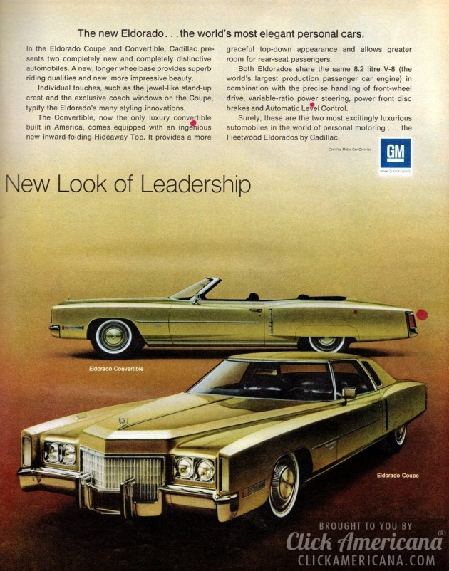 Cadillac-for-1971 (2)