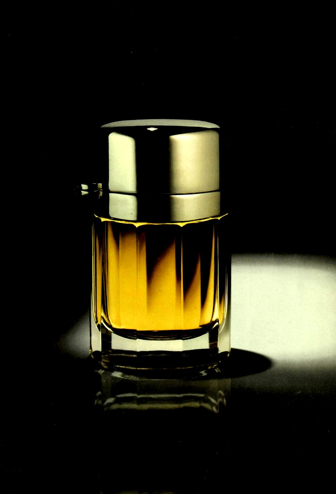 Calvin Klein Escape perfume from 1991 (1)