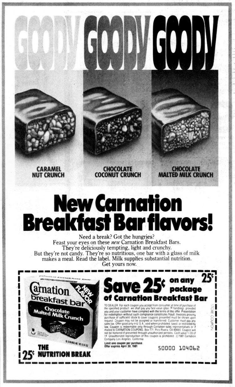 Tallahassee Democrat (Tallahassee, Florida)29 Jan 1981, ThuPage 8i