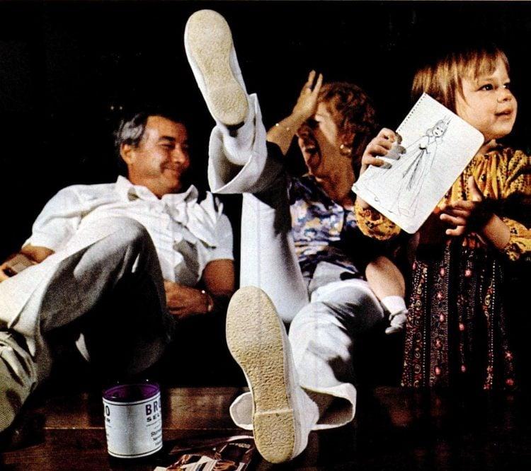 Carol Burnett - Life 1971 (2)