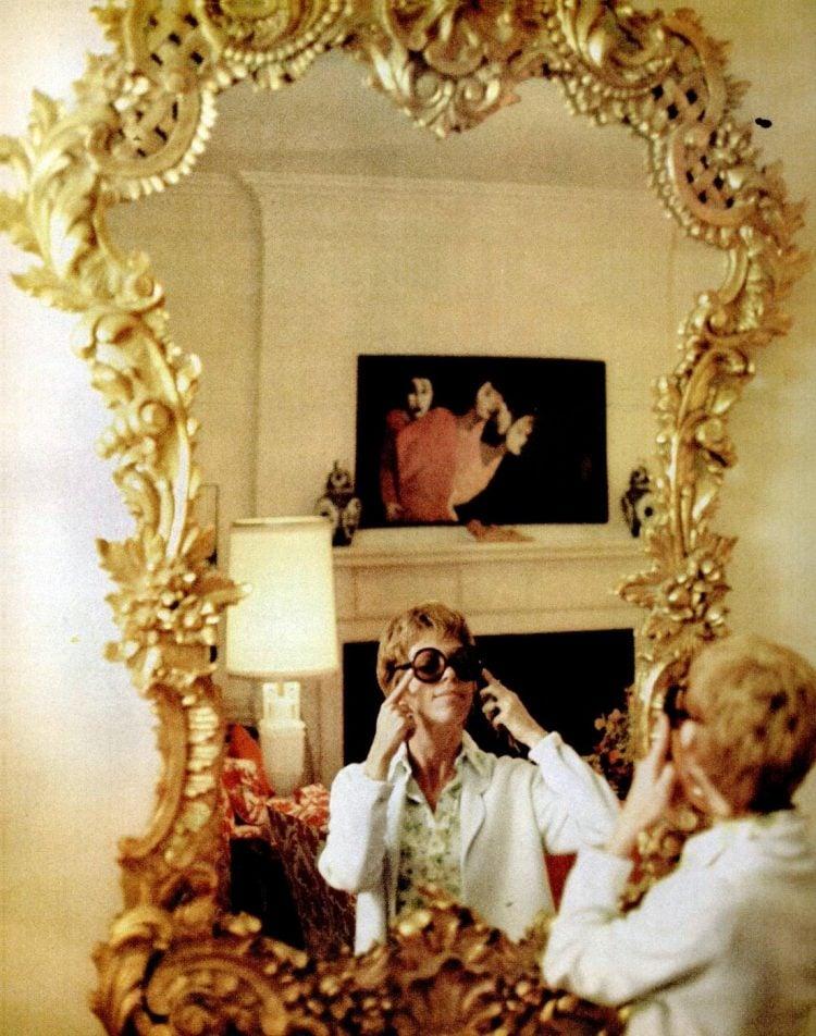 Carol Burnett - Life 1971 (3)