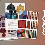 Catalog of gifts for men and boys from M Shwartz & Co. 1968