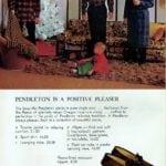 Vintage Pendleton plaid shirts, jackets, robes and blankets