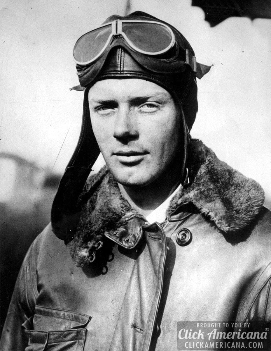 the life and career of charles lindbergh Get information, facts, and pictures about lindbergh kidnapping at encyclopediacom make research projects and school reports about lindbergh kidnapping easy with credible articles from our free.