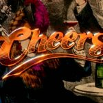 Cheers TV show logo