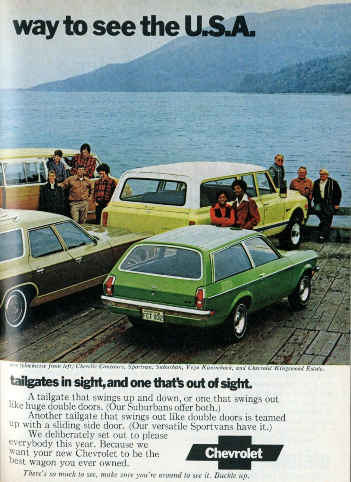 Chevy station wagons from 72 (1)