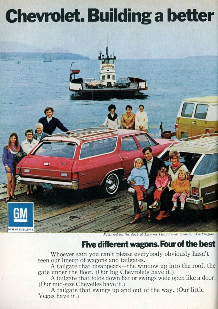 Chevy station wagons from 72 (2)