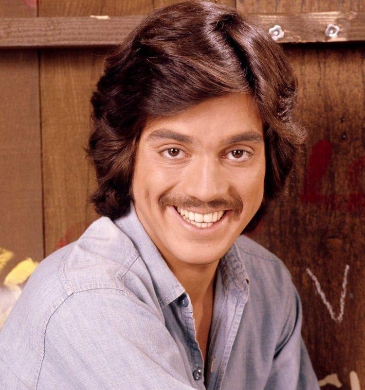 Chico & the Man - Freddie Prinze