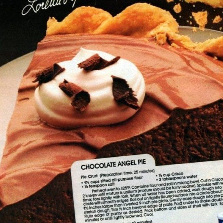 Chocolate-Angel-Pie-recipe-1985-1-750x1054 (2)