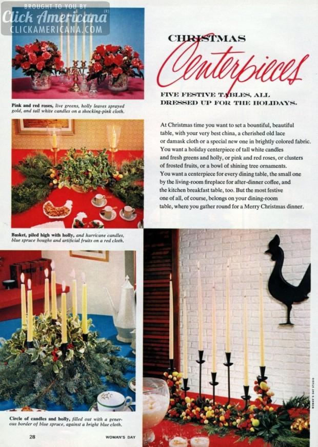 Christmas centerpieces-vintage-1962 (2)