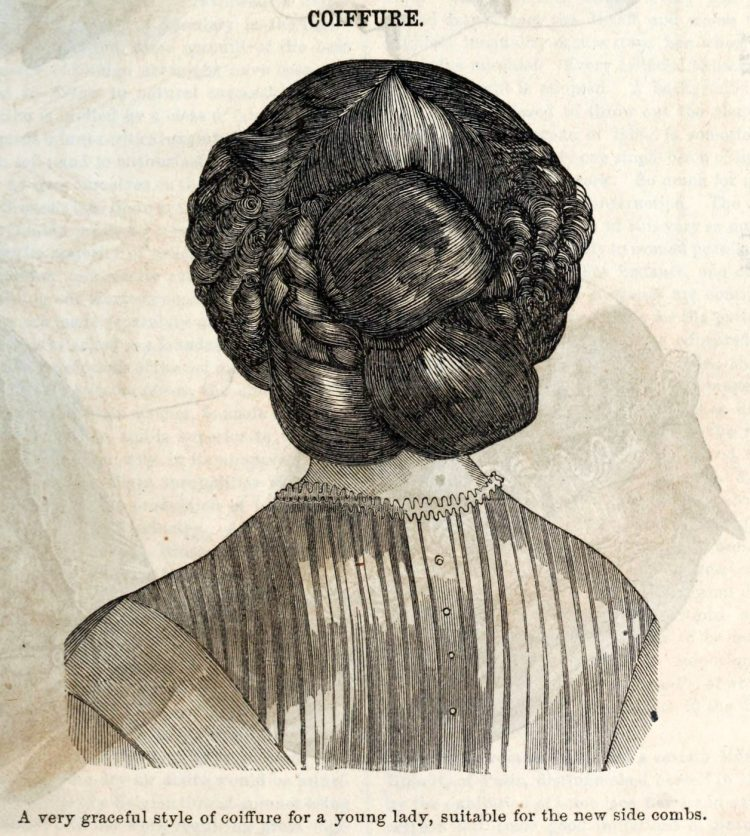 Civil War-era hairstyles from 1863 (4)