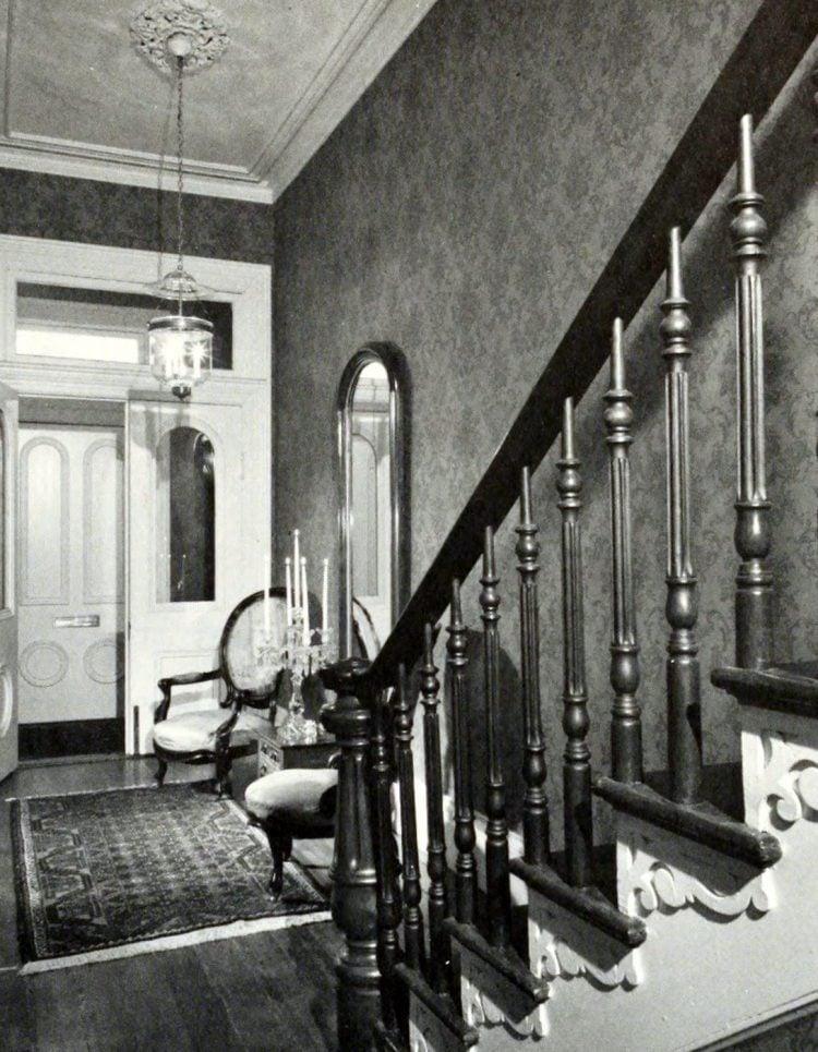Wheatley Town House - Georgetown