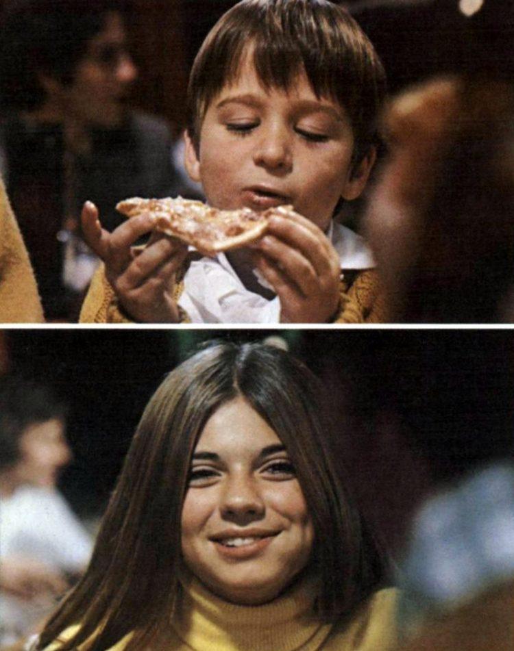 Classic Pizza Hut restaurants - 1974 (1)