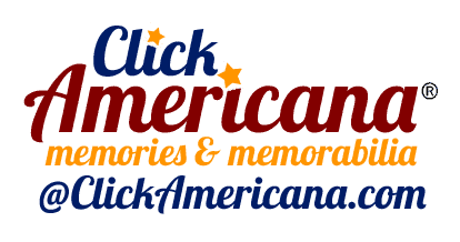 Vintage Articles And More In Vintage Toys Old Fashioned Games At Click Americana