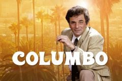 Columbo - Peter Falk