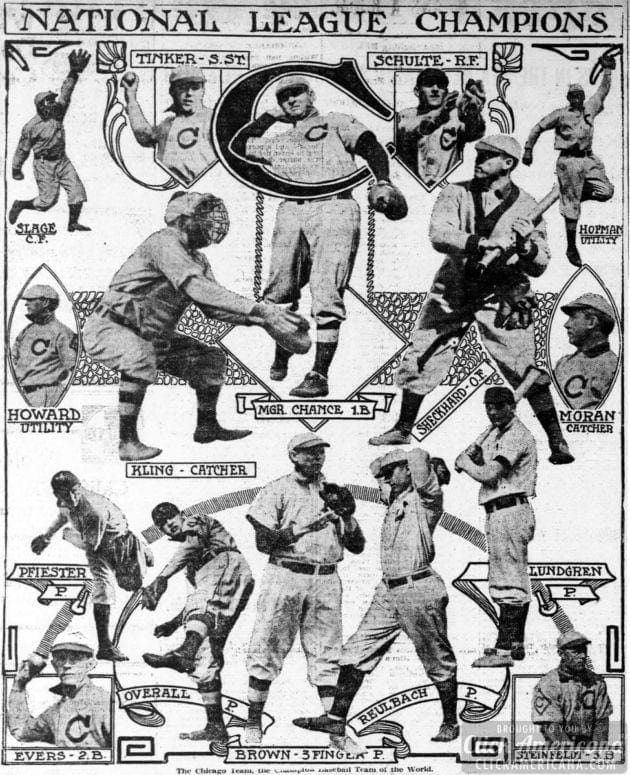 cubs-national-league-champions-october-15-1908
