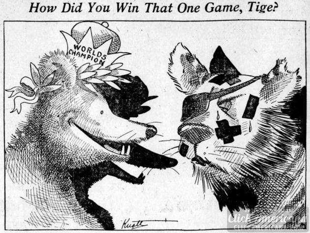 cubs-win-world-series-1908