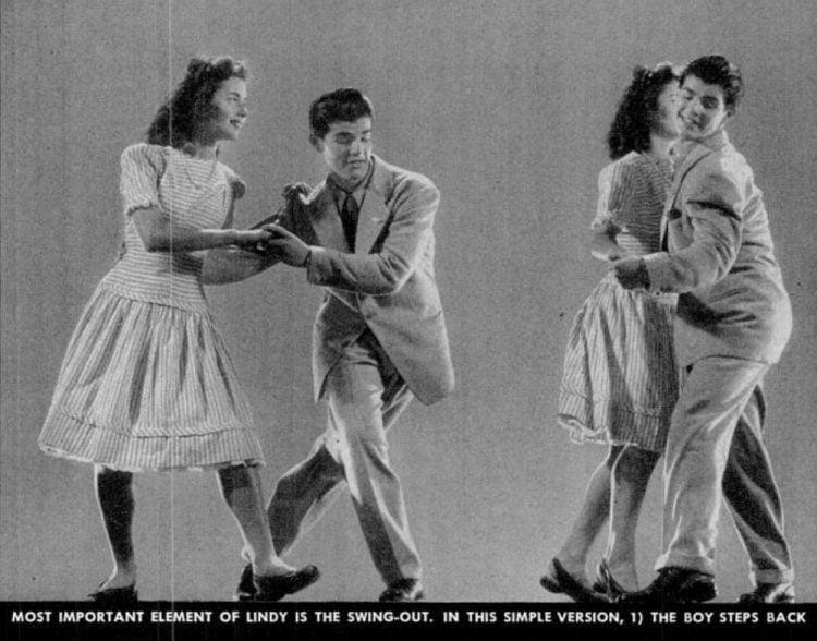 Dancing 1943 - Lindy Hop (1)-001