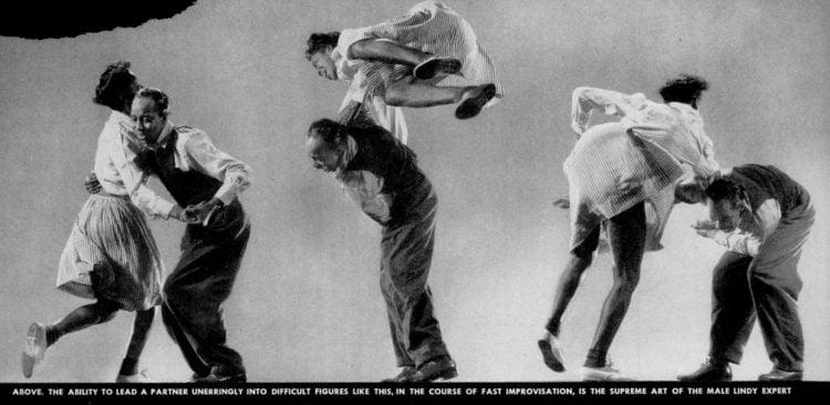 Dancing 1943 - Lindy Hop (4)-001