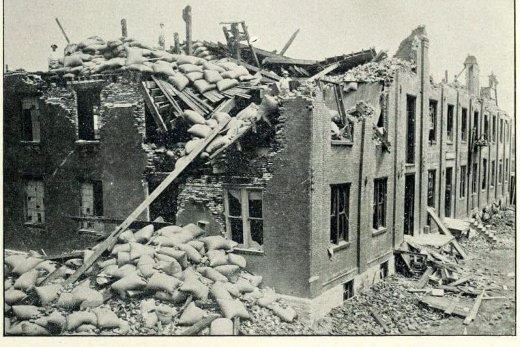 Devastation from deadly tornadoes St Louis 1896 (7)
