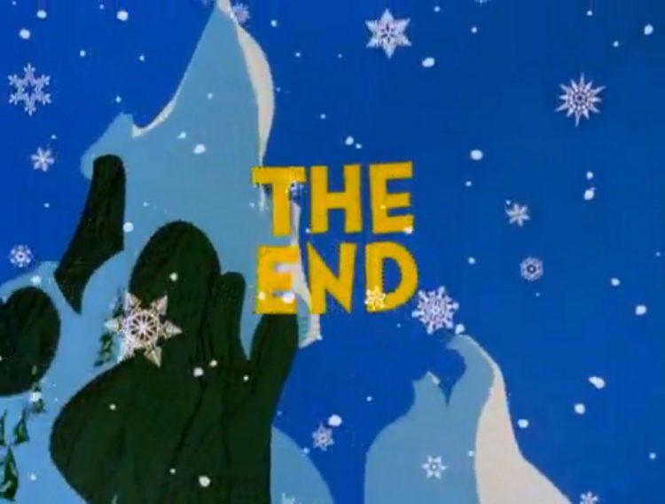 Dr Seuss' How the Grinch Stole Christmas classic cartoon (18)