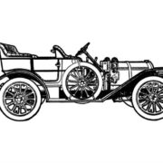 Early American Automobiles (1895-1919) example pages (2)