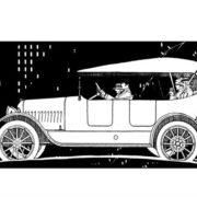 Early American Automobiles (1895-1919) example pages (3)