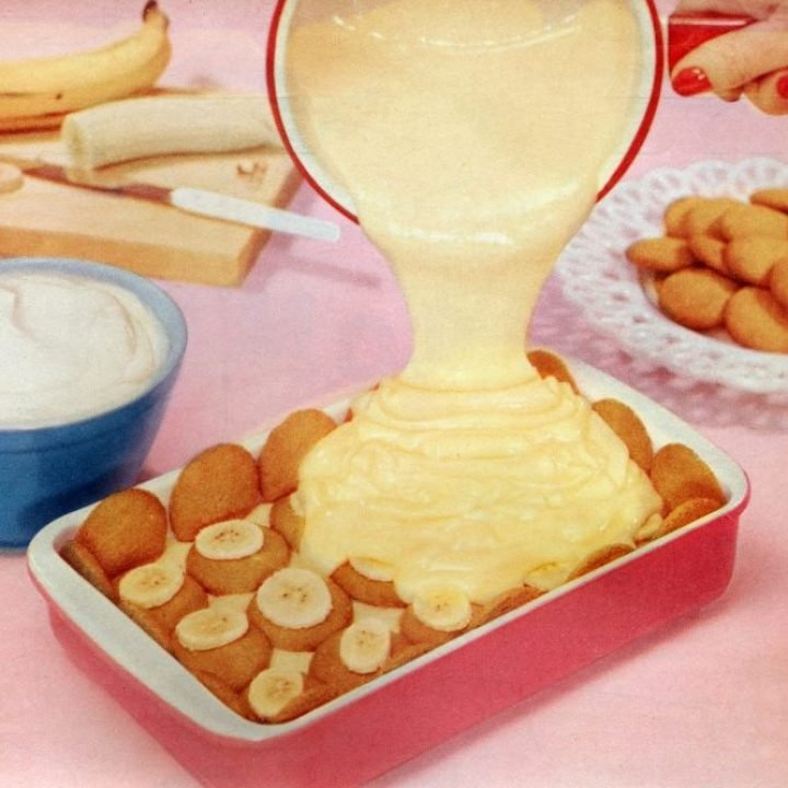 Easy-banana-pudding-with-vanilla-wafers-recipe-from-1956-1-750x1048 (2)