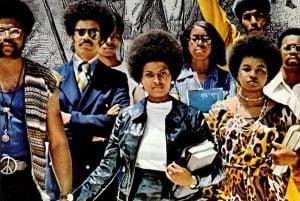 Ebony Aug 1971 Racism in America