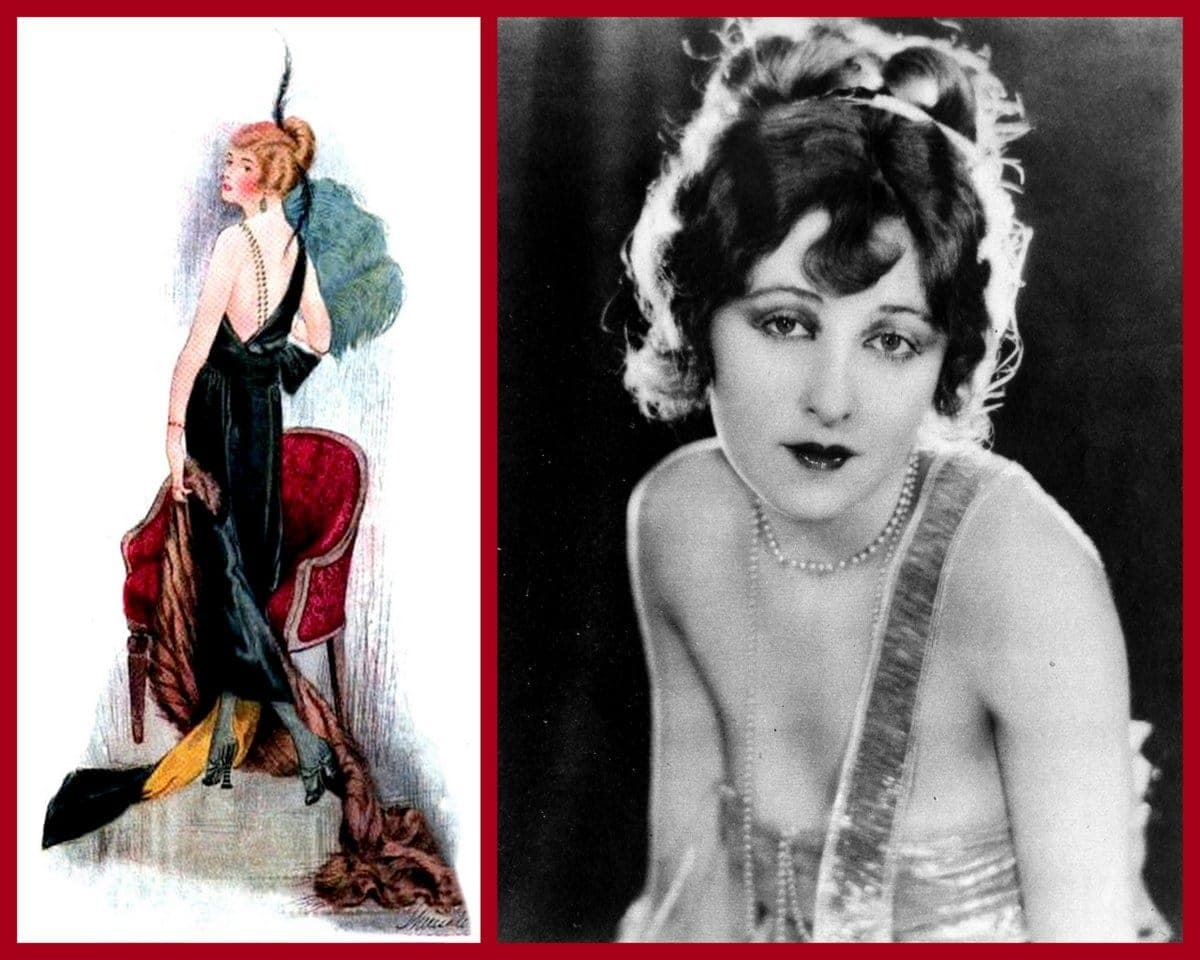 Flapper slang dictionary How to talk like they did back in the 20s