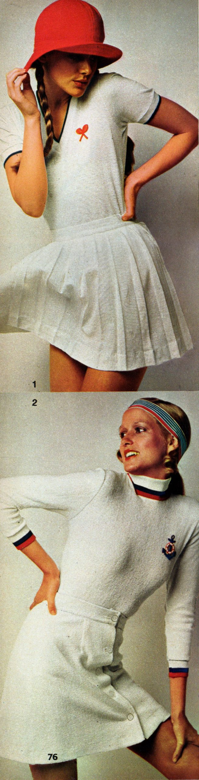 Foxy fashions and accessories for her from 1972 (4)
